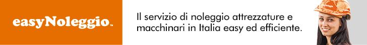 EasyNoleggio