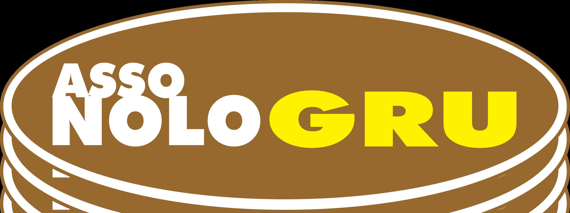 Scopri dove noleggiare Gru e Autogru. Assodimi garantisce professionalità e rispetto dei corretti processi di noleggio.