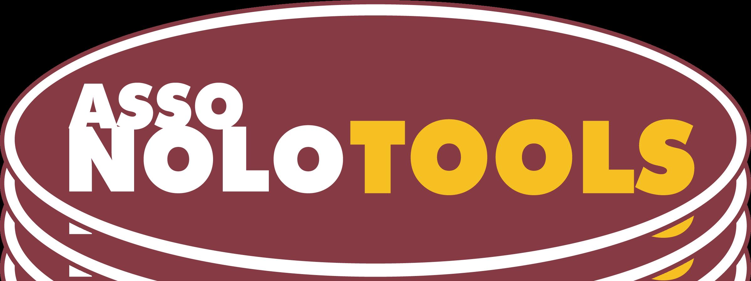 Scopri dove noleggiare Tools. Assodimi garantisce professionalità e rispetto dei corretti processi di noleggio.