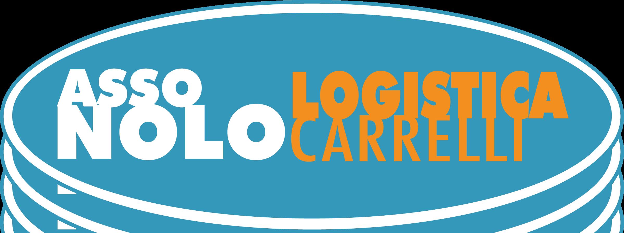 Scopri dove noleggiare Carrelli e macchine per la Logistica. Assodimi garantisce professionalità e rispetto dei corretti processi di noleggio.