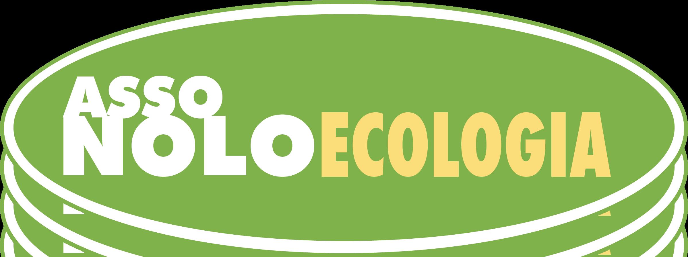 Scopri dove noleggiare Ecologia. Assodimi garantisce professionalità e rispetto dei corretti processi di noleggio.