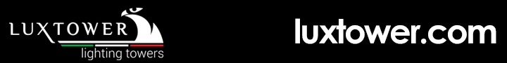 Luxtower banner Congresso 2019